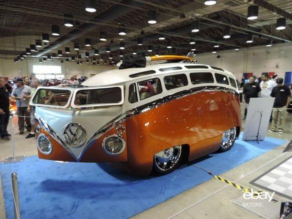 VW Camper_20