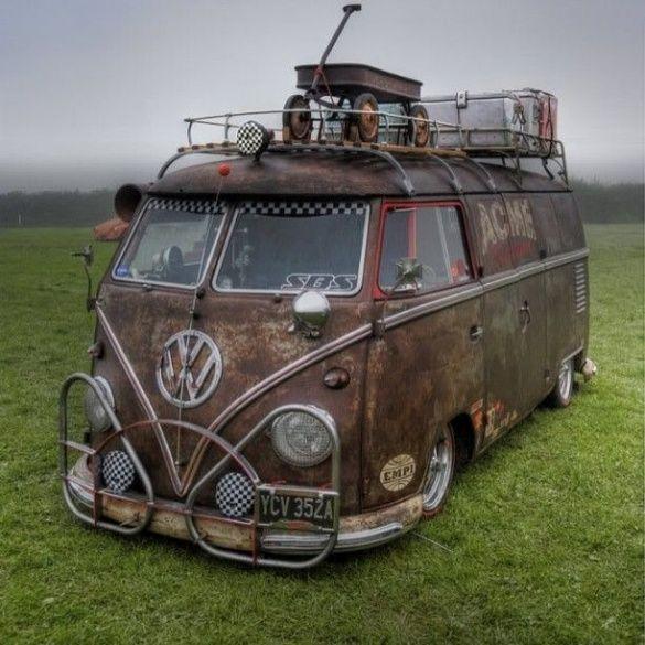 VW Camper_5