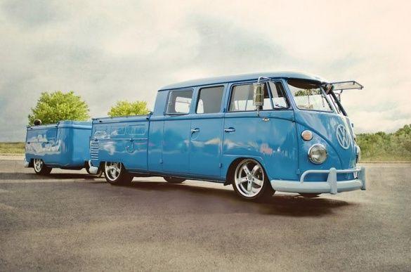 VW Camper_19