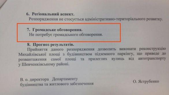 паркінг на михайлівський_2