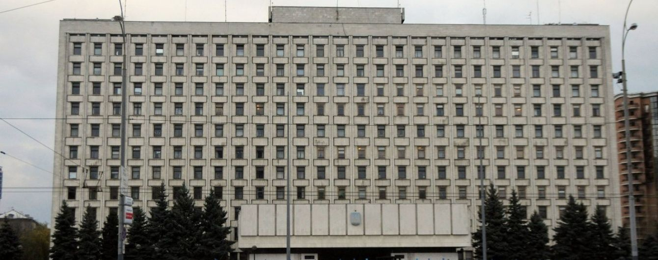 Рада оприлюднила імена 11 кандидатів у члени ЦВК