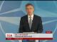 Війну на сході України спонсорує Росія