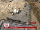 За добу в зоні АТО загинуло троє військових