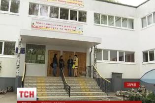 У Харкові 6-річна дівчинка вистрибнула з вікна дитсадку