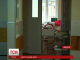 У Миколаєві пацієнт помер після ін'єкції, яку йому зробили медики приватної швидкої допомоги