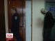 У Кіровоградському СІЗО помер чоловік, що вбив і розчленував свою похресницю