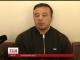 Олександра Шахова посадили під цілодобовий домашній арешт з носінням електронного браслета