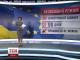 Єврокомісія офіційно запропонувала ЄС скасувати візи українцям