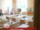 У київському дитсадку отруїлися шість вихованців