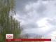 Уже найближчої ночі Україна відчує на собі весняні заморозки