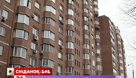 Квартиры на вторичном рынке дорожают
