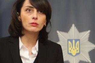 Заступник Авакова знайшов винного у провалі реформи поліції
