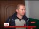 У Житомирі під'їзд багатоповерхівки вже тиждень сидить без газу через одну квартиру