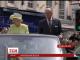 Єлизавета ІІ святкує своє 90-річчя