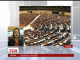 Український день сьогодні у Парламентській асамблеї Ради Європи