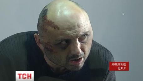 Инфаркт миокарда стал причиной смерти Сергея Шипулина в СИЗО