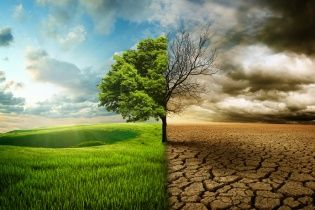 Генсек ООН закликав світових лідерів боротися із зростанням викидів вуглекислого газу