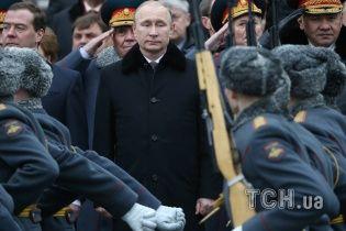 Российская армия пополнится более 150 тыс. новобранцев