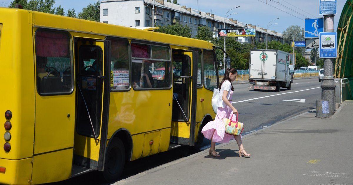 У Київраді розповіли, коли у столиці з'являться нічні автобуси