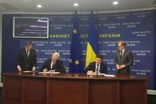 ЕС выделяет Украине 100 миллионов евро на децентрализацию