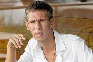"""Актер Панин назвал россиян """"умственно ограниченными"""" и анонсировал переезд из РФ"""