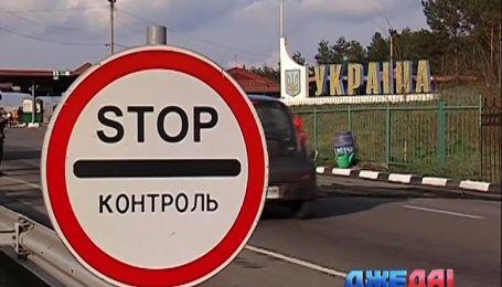 Какими будут цены на иномарки в Украине