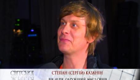 Степан с 95 Квартала стал членом жюри на конкурсе красоты