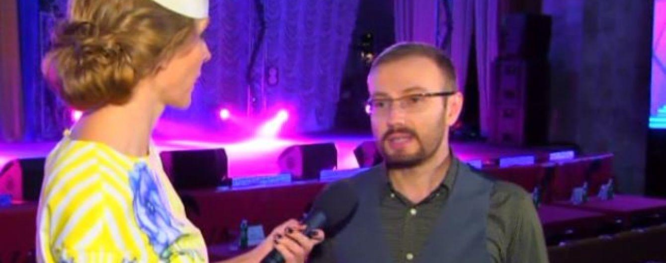Син Таїсії Повалій про її виступи в Росії: Я б на її місці робив те ж саме