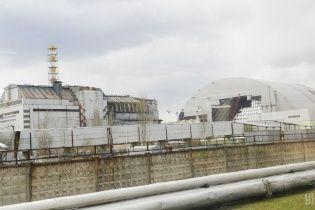 """У """"чорнобильському"""" держагентстві виявили фінансових махінацій на 120 мільйонів гривень"""