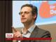 Візит німецьких політиків до окупованого Крим обурив Україну