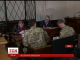 За ґратами очікуватиме результатів розслідування викладач Львівської академії сухопутних військ