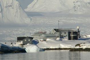 В Украине стартовал конкурс по отбору полярников в 25-ю антарктическую экспедицию