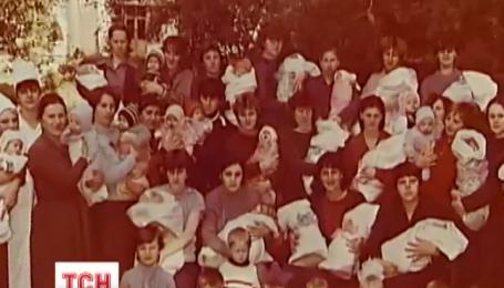 Народжені з Чорнобилем: як живе покоління 30-річних свідків катастрофи