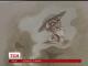 Проект, присвячений Мігелю де Сервантесу, представили на Книжковому арсеналі в Києві