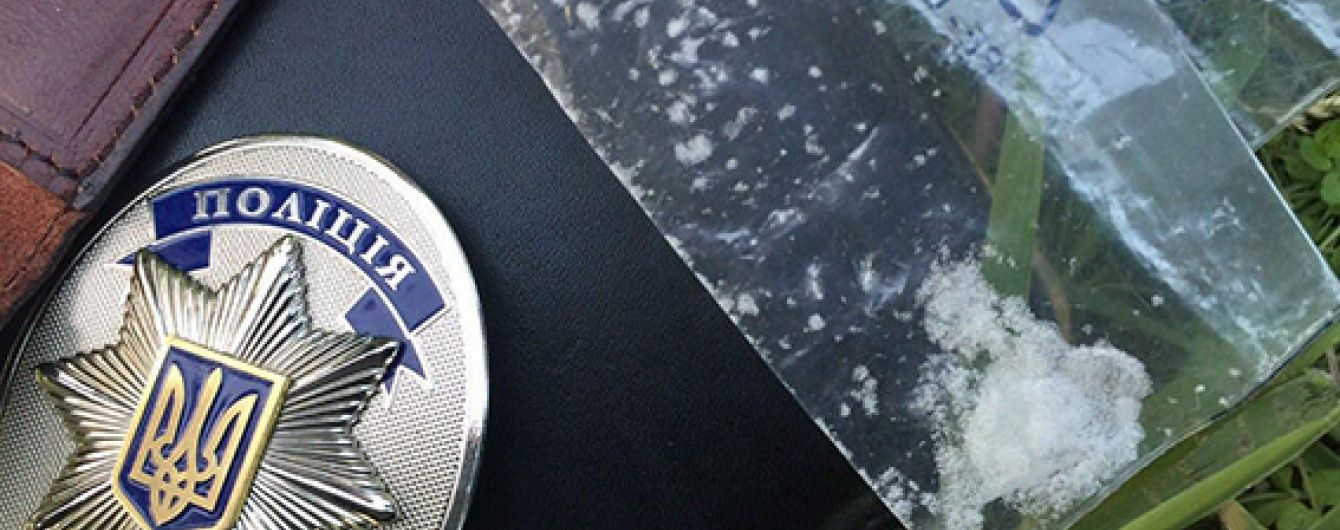 Патрульного поліцейського звинуватили в педофілії на Житомирщині