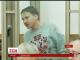 Протягом кількох наступних тижнів Надія Савченко може повернутися додому