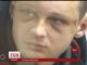 Ще два місяці під вартою просить обвинувачення для азовця Станіслава Краснова