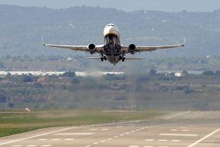 До Мальти літатиме вдвічі більше літаків цього літа