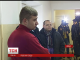Ростислава Храпачевського позбавили водійських прав на 2 роки