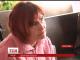 Учні та їхні батьки звинувачують у приниженнях вчителя однієї з шкіл Вінниччини