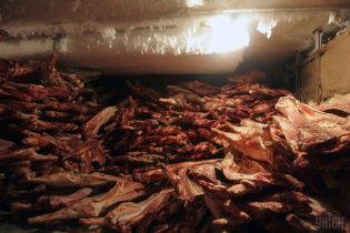 М'ясодешевшає, а гречка здорожчала. Як змінились ціни на продукти у лютому
