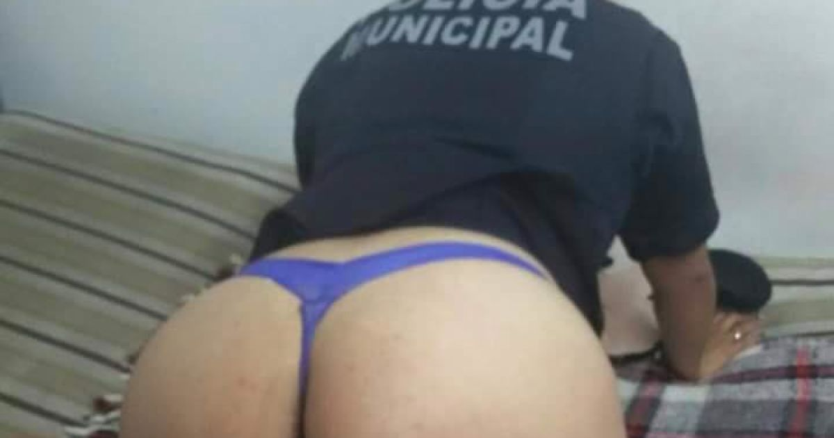 @ Facebook Nidia Garcia