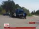 В Рівненській області військові потрапили в ДТП, є жертви