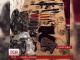 У Дніпропетровську затримали патрульного, що намагався продати автомат Калашникова