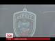 Поліцейського в Києві звільнили за освіжувач повітря в кольорах російського прапору