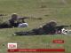 Військові, що служать на кордоні з Кримом, стали інструкторами з допризовної підготовки у школах