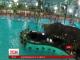 Проти родичів хлопчика, який потонув у аквапарку, відкрили кримінальні провадження