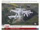 Винищувач військово-повітряних сил Норвегії врятував життя пацієнту