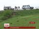 За добу в зоні АТО бойовики здійснили 30 обстрілів
