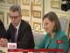 З Ганновера до Києва їде помічниця держсекретаря США Вікторія Нуланд